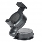 Mini Universal Car Swivel Suction Cup Mount Holder Cell Phone/GPS/MP4