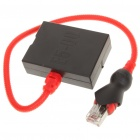 RJ45 Unlock Cable for Nokia E5