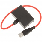 USB 2.0 Unlock Cable for Nokia C3