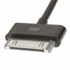 USB Data & Charging Cable for iPad/iPod/iPhone 4 / 4S (3M-Length)