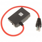 RJ45 Unlock Cable for Nokia 5800