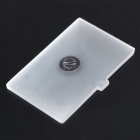 45 Degree 3-in-1 High Accuracy Focusing Screen for Sony A100/A200/A2300/A700