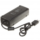 AC Power Supply for Xbox 360 Slim (AC 100~245V / UK Plug)