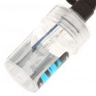 H3 36W 8000K 3300-Lumen Blue-White Light HID фары (DC 12V/Pair)