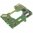 Wii DMS Drive Board (Refurbished)