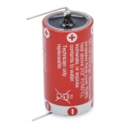 MAXELL ER17/33 Non-Rechargeable 3.5V 1600mAh Battery