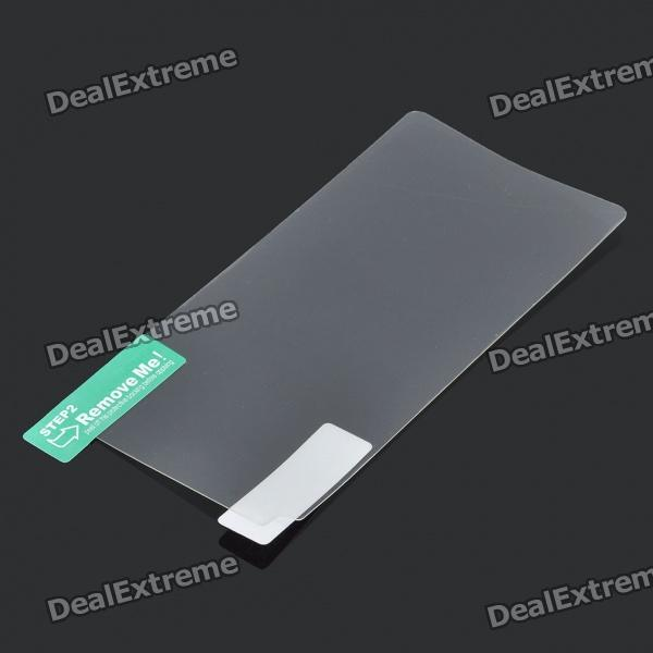 Screen Protector/Guards with Cleaning Cloth Set for Nokia N9