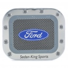 Decorative Car Fuel Gas Tank Cap Cover Sticker - Ford Logo
