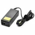 Genuine Acer Laptop Notebook 65W Power Supply Adapter (5.5x2.5mm)