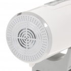 Multifunction 1.3MP CMOS DVR with MP3 Music Speaker/FM Radio/5-LED White Light (4GB)