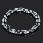 Fashion Necklace for Men (46cm-Length)