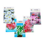 Assorted Garden Flower Seeds (5-Pack)