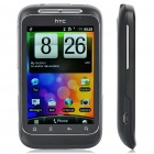 Genuine HTC Wildfire S 3.2