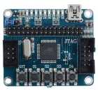 JY-MCU Minimum AVR System Board (ATMEGA32)