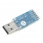 JY-MCU USB Serial Port Adapter Download Line for Arduino