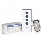BY-20 Wireless Remote Control Light Switch