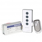BY-70 Wireless Remote Control Light Switch