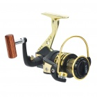 Professional Fishing Reel
