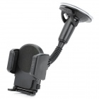 Car Portable Device/Gadget Holder and Windshield Mount