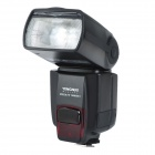 "YongNuo Y565EX 2.0"" LCD TTL Flash Speedlite Speedlight for Canon DSLR"