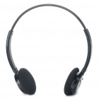 Bluetooth V2.1 + EDR A2DP Stereo-Headset (11-Stunden-Talk/115-Hour Standby)