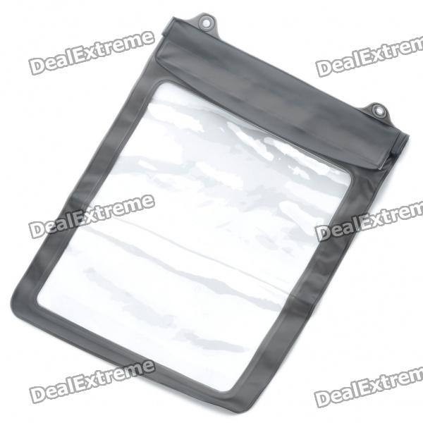 Waterproof Bag Case for Ipad/Ipad 2