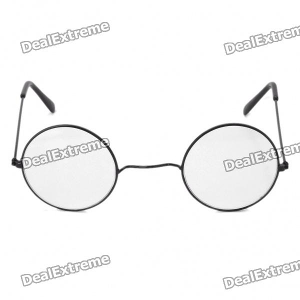 harry-potter-glasses-for-costume-parties-cosplay-collection-random-color