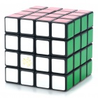 4x4x4 Brain Teaser Magic IQ Cube