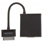 Genuine Samsung HDTV Adapter for P7510/P7500/P7310/P7300