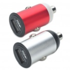 Car Cigarette Powered USB Adapter/Charger (2-Pack)