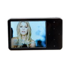 Onda VX868 2.8-inch QVGA LCD Multi-Tasking MP3/MP4 Player (2GB)