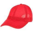 Oakley Outdoor Sports Mesh Cap/Hat (Random Color)