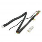Designer's CK3 Probe 3 for XBOX 360 Slim