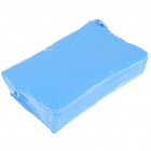 Car Sludge Dirt Remover Cleaning/Washing Clay - Blue