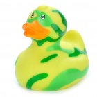 Cute Floating Duck Bath Toy (Random Style)
