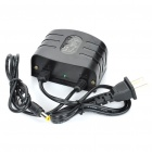 Waterproof AC Power Adapter for Surveillance Security Camera (100~240V)