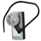 N-95 Bluetooth Handsfree Headset (100-timmars Stand By)