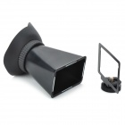2.8X LCD Viewfinder for Sony NEX3/NEX5