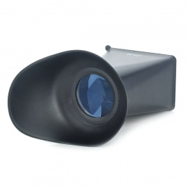 2.8X LCD Viewfinder for Nikon 550D/D90
