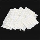 Disposable Plastic 13RL Tattoo Tips Nozzles (50-Piece)
