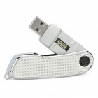 USB 2.0 Flash-Sicherheit Fingerprint / Stick (16GB)