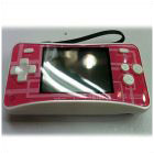 OneStation Mini Emulator Console PINK+ 1 Game