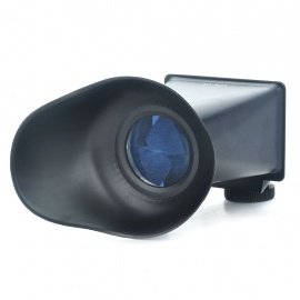 2.8X LCD Viewfinder for Canon 600D/60D