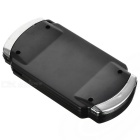 Shock-Your-Friend PSP Console - Black