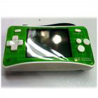 OneStation Mini Emulator Console GREEN+ 1 Game