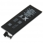 Genuine iPhone 4S Replacement 3.7V 1430mAh Battery
