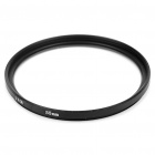HANNES 55mm Protective UV Lens Digital MRC Filter