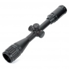 Professional 3~9X40AOL Rifle Scope (1 x CR2032)