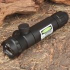 20mW Green Laser Rifle Scope with Gun Mount (1 x UL123)