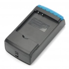 NOHON HTC External Battery Power Charging Dock Base - Black